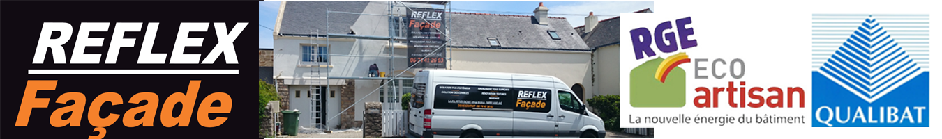 Reflex Façade